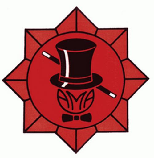 Asociación Mágica Aragonesa