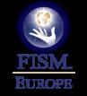 fism-europe