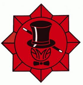Asociación Mágica Aragonesa A.M.A.